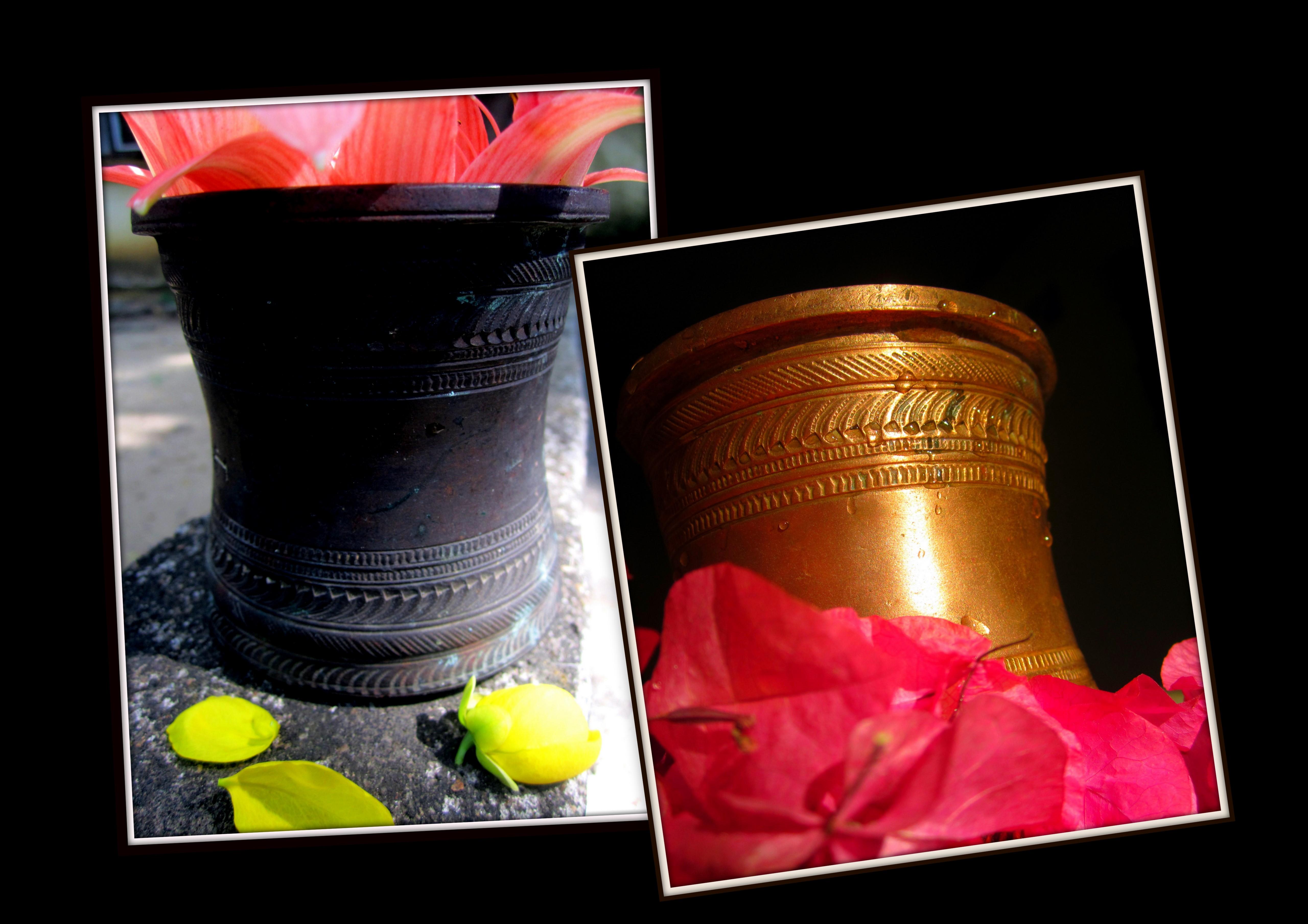 Uthirini - ChennaiDecor.com