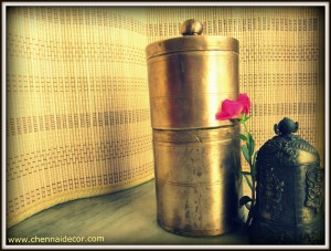 antique-coffee-filter