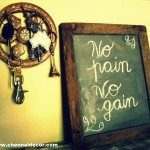 chalkboard-decor1