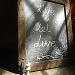 chalkboard-interiordecor